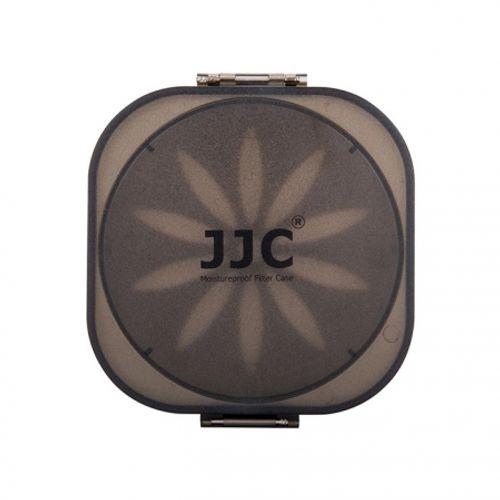 jjc-cutie-de-protectie-pentru-filtru-foto-65787-120