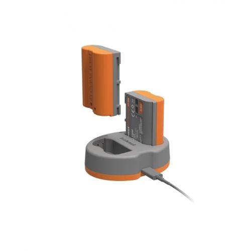 hahnel-hlx-el15hp-extreme-power-kit-pentru-nikon-en-el15-65801-647