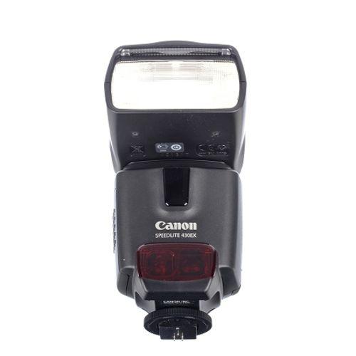 sh-canon-speedlite-430-ex-sh125038361-65804-97
