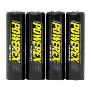 maha-powerex-precharged-aa-2600mah--4-pack--bulk125028015-65853-934