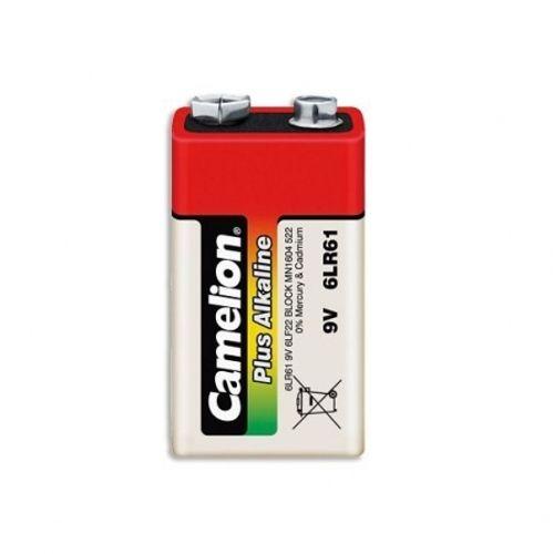 camelion-plus-baterie-alcalina-9v-6lr1-6lf22-b1-65882-533