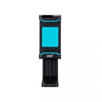 jjc-suport-telefon-cu-patina-pentru-lampa--albastru-66013-703