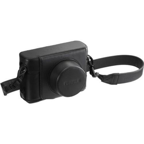 fujifilm-lc-x100f-husa-pentru-x100f--negru-66033-13