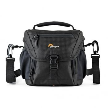 lowepro-nova-140-aw-ii--black-66041-315