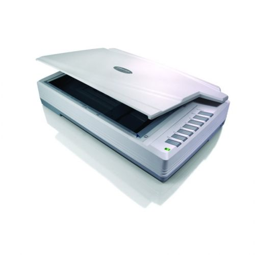 plustek-scanner-opticpro-a-320--format-mare-66052-913