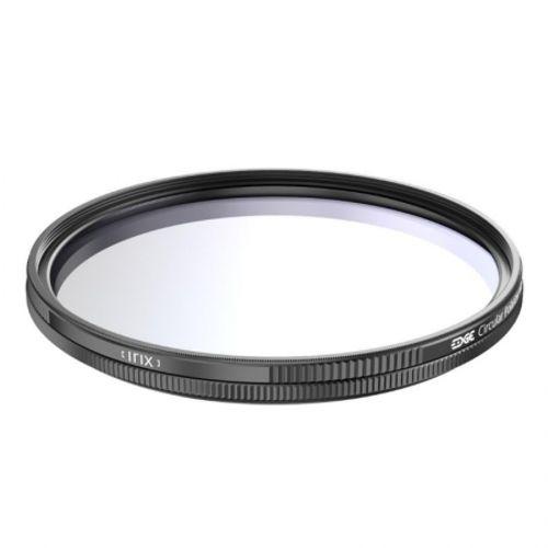 irix-edge-filtru-polarizare-circulara--82mm-66116-250