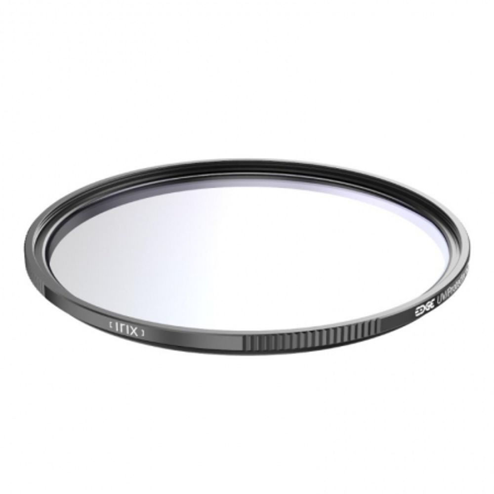 irix-edge-filtru-uv--58mm-66117-831