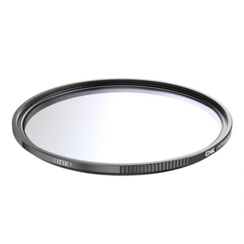 irix-edge-filtru-uv--82mm-66121-518