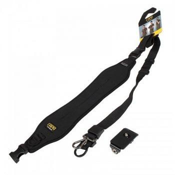 capa-quick-strap-ii-kit--negru-66132-543