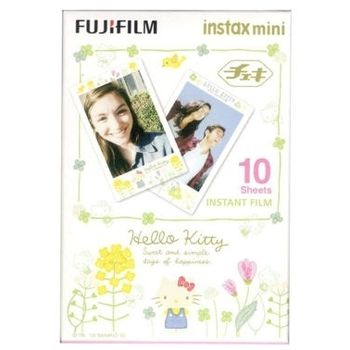 fujifilm-instax-mini-hello-kitty-film-pentru-instax-mini-66135-506