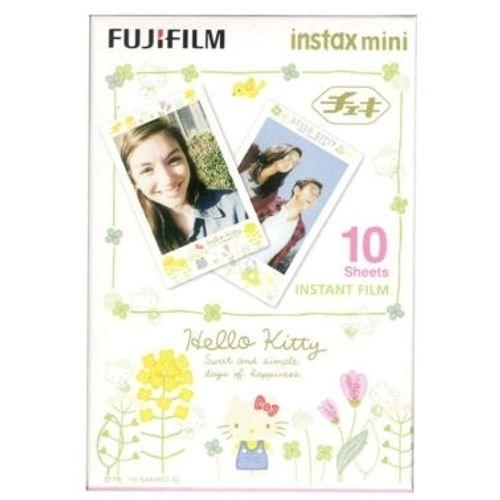 fujifilm-instax-mini-hello-kitty-film-pentru-instax-mini-66135-506