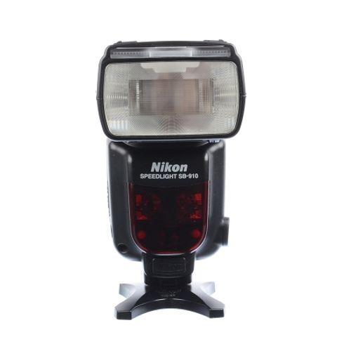 sh-nikon-sb910-blit-sh-125038570-66191-695