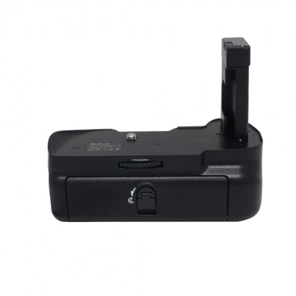 meike-battery-grip-pentru-nikon-d5100-66212-764
