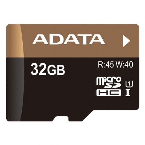 adata-premier-pro-microsdhc--32gb--uhs-i-66240-958