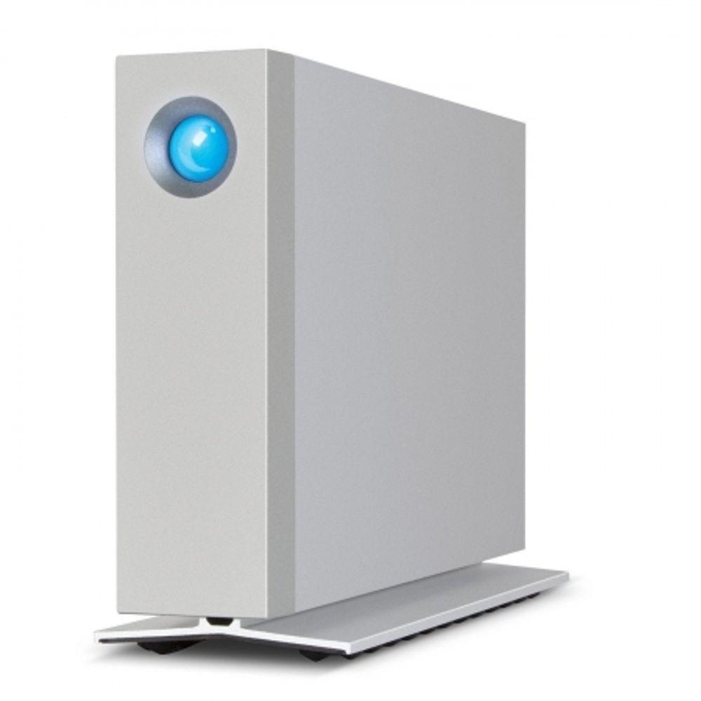 lacie-d2-usb-3-0-desktop-drive--4tb-66242-395