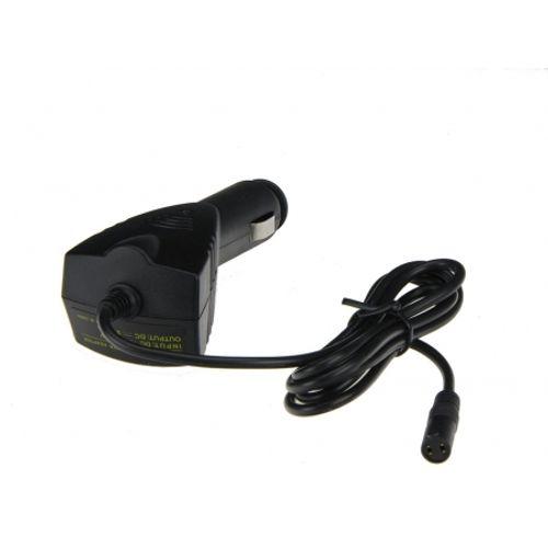 calm-5015-adaptor-auto-5385