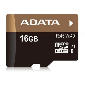 a-data-premier-pro-microsdhc-uhs-i-16gb--fara-adaptor-66292-392