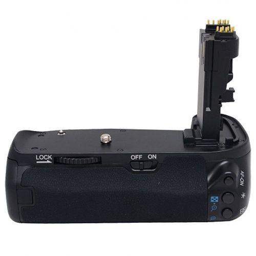 meike-battery-pack-pentru-canon-70d--80d-66344-55