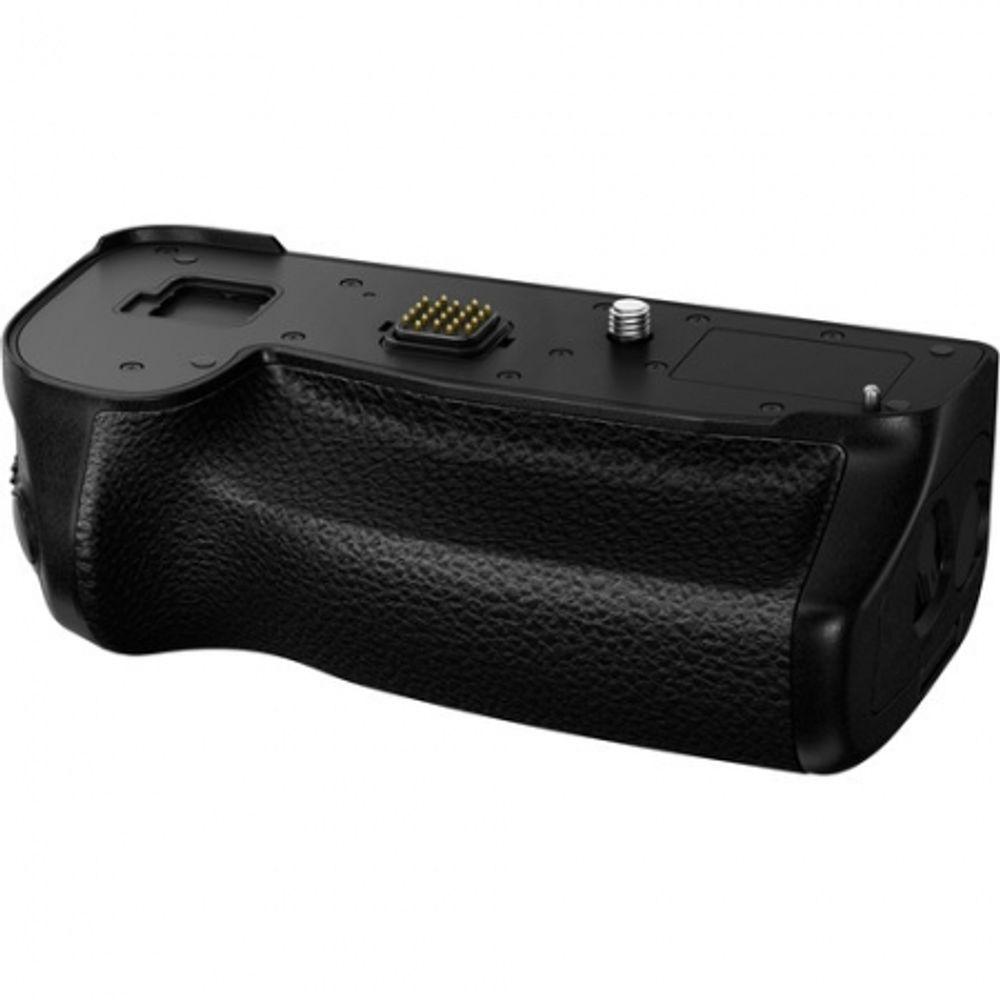 panasonic-dmw-bgg9-battery-grip-pentru-lumix-dc-g9-66346-887