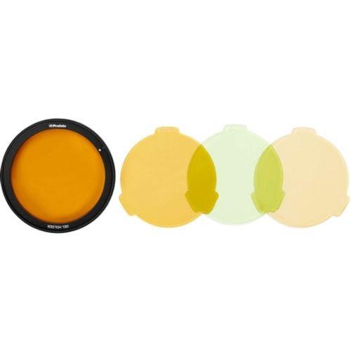 profoto-kit-filtre-gel-pentru-a1-66358-335