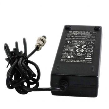 yongnuo-ac-adapter-pentru-yn760-66363-263