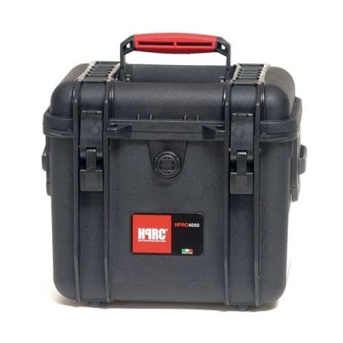 hprc-4050-cubblk-geanta-rigida-66366-329
