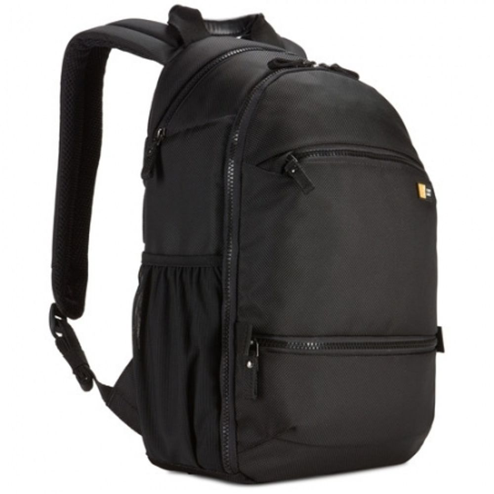 case-logic-brbp104k-backpack--negru-66417-351