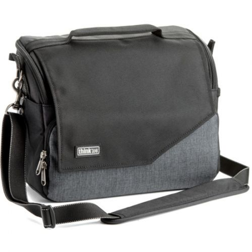 think-tank-mirrorless-mover-30i-geanta-foto-video--pewter-66455-245