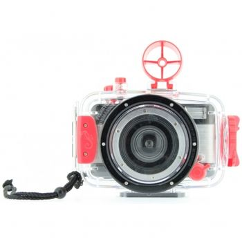 lomography-fisheye-submarine-pack-66486-472