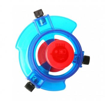 lomography-fisheye-circle-cutter-66488-999