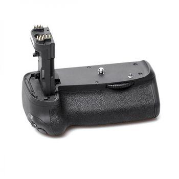 phottix-bg-70d-premium-series-grip-pentru-canon-70d-66557-101