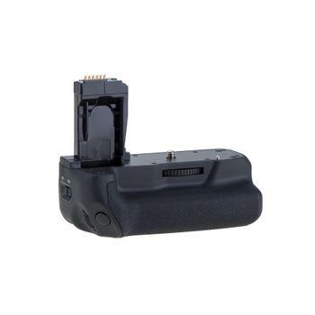 phottix-bg-750d-premium-series-grip-pentru-canon-750d--760d-66558-99