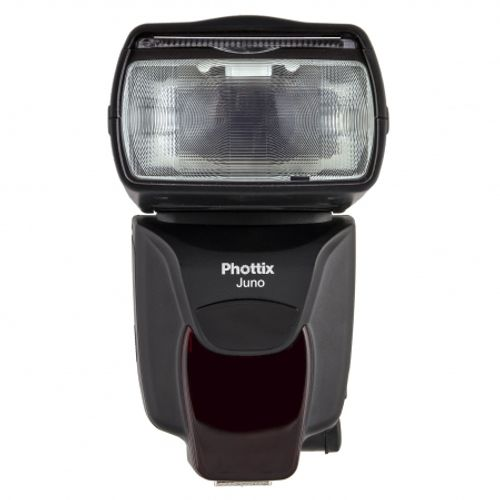 phottix-juno-blit--trigger-ares-ii-combo-66563-413