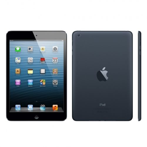 apple-ipad-mini-32gb-wi-fi-negru-25277