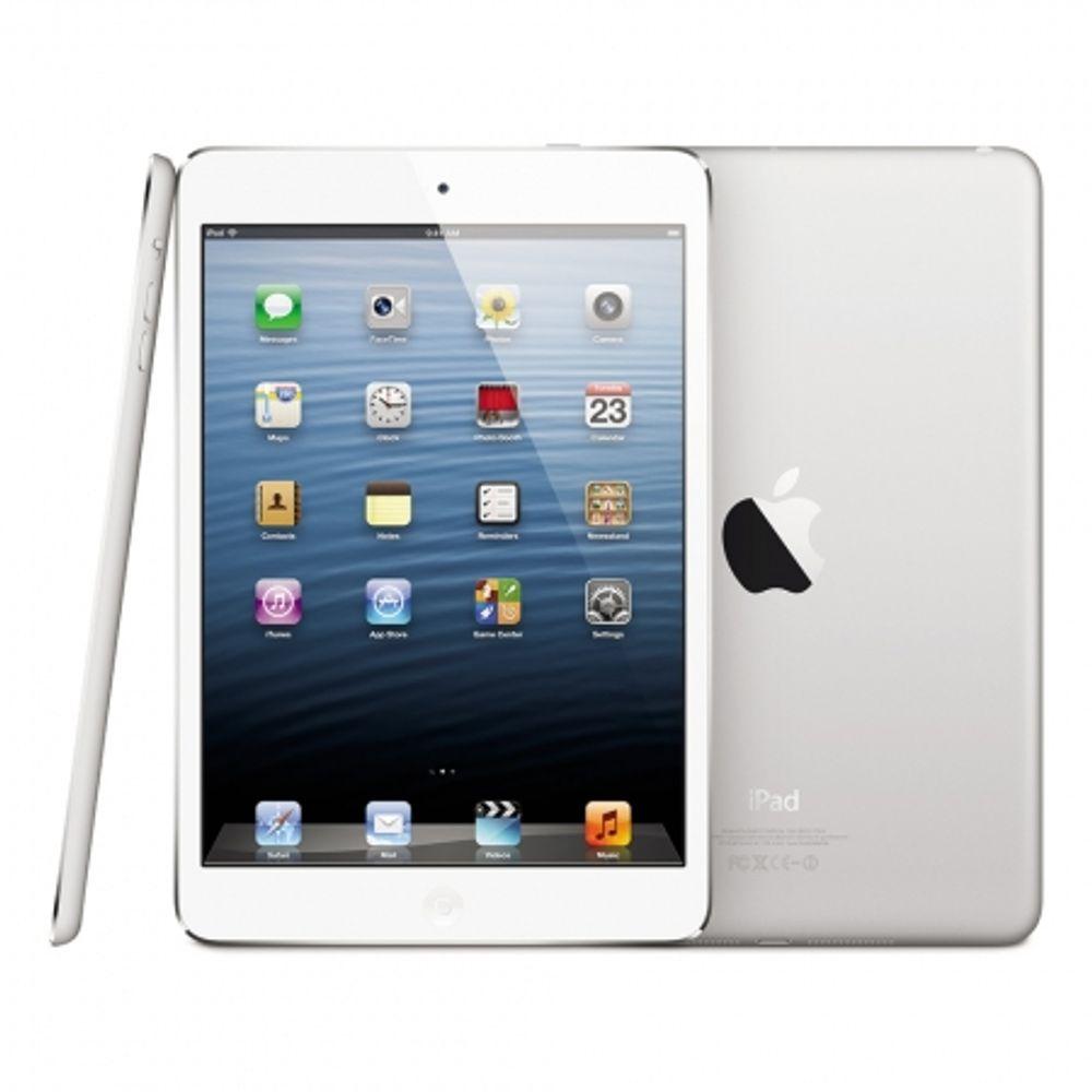 apple-ipad-mini-32gb-wi-fi-alb-25280