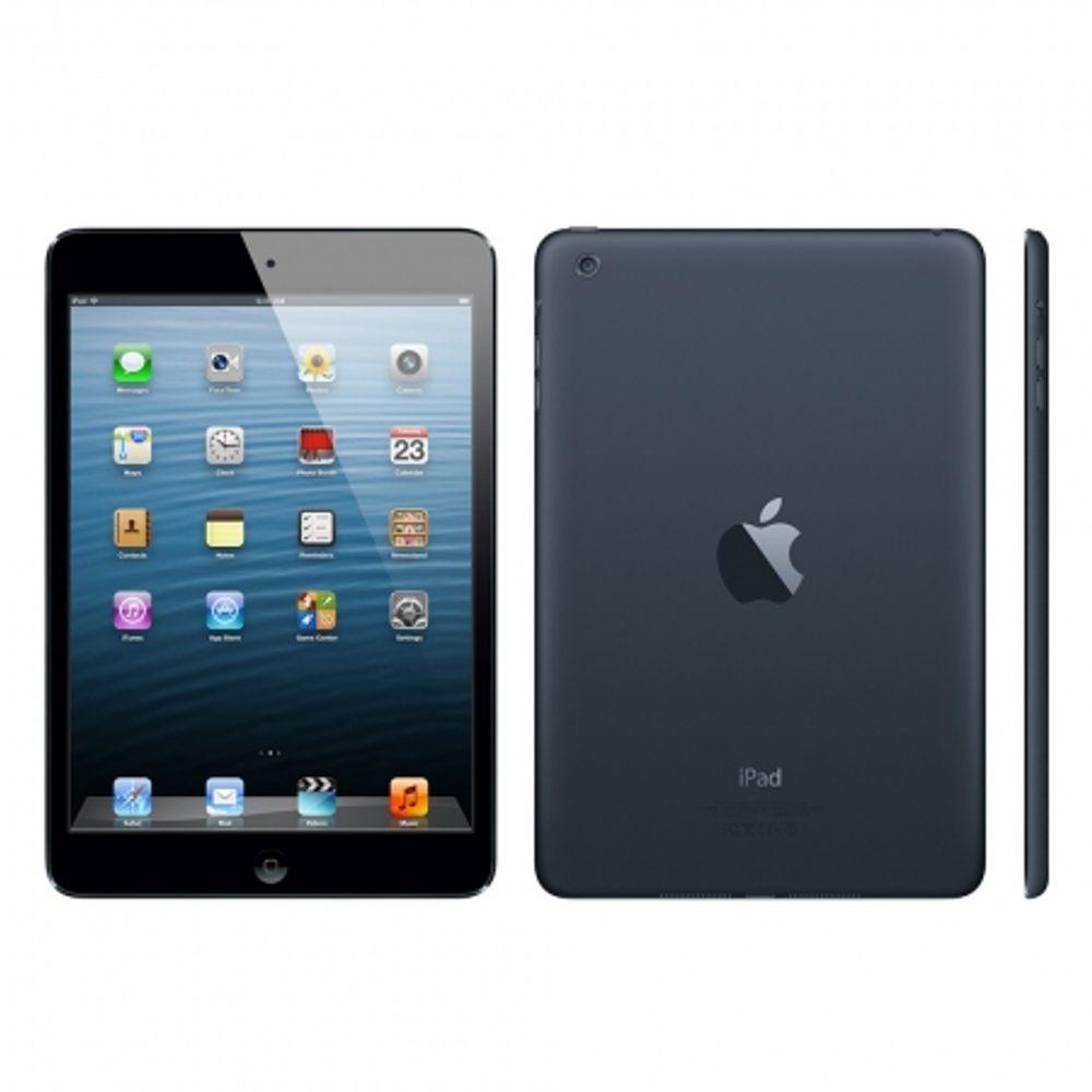 apple-ipad-mini-cellular-32gb-3g-wi-fi-negru-25283
