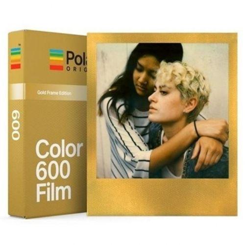 polaroid-originals-film-color-pentru-polaroid-600--gold-frame-66683-622