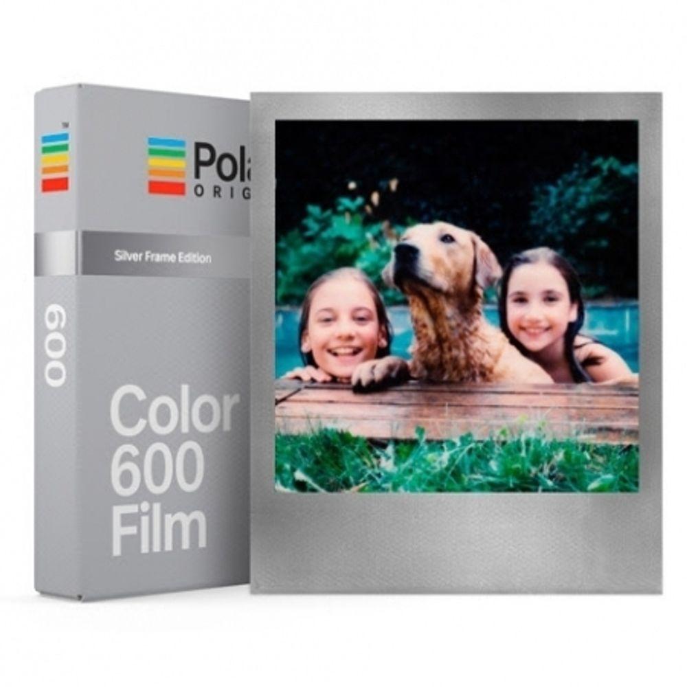 polaroid-originals-film-color-pentru-polaroid-600--silver-frame-66684-641