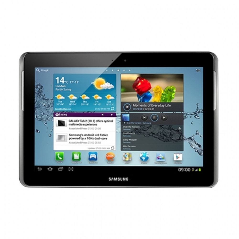 promo-samsung-tableta-galaxy-tab2-p5110-10-1-quot-16gb-wi-fi-android-4-0-titanium-silver-26758
