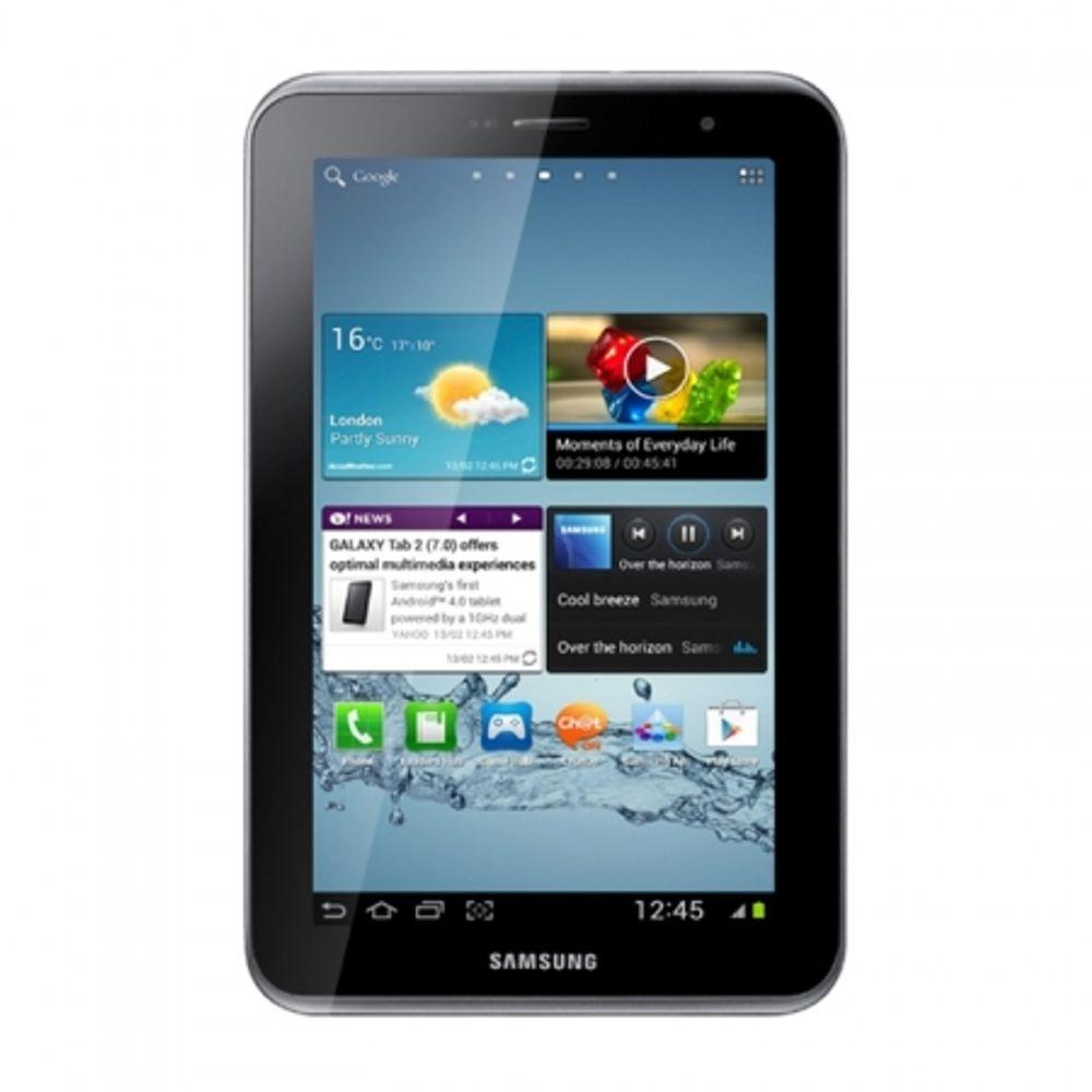 promo-samsung-tableta-galaxy-tab2-p3110-titanium-silver-26795
