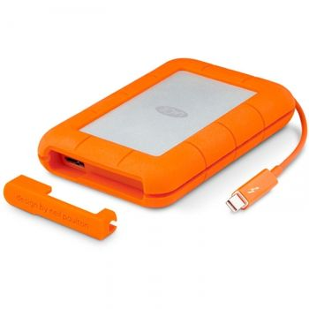 lacie-2tb-rugged-thunderbolt---usb-3-0-66722-808