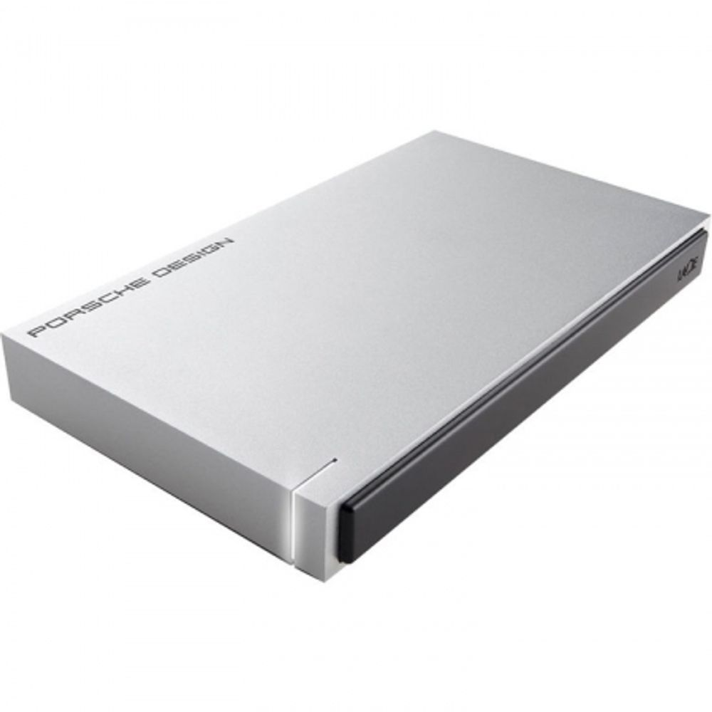 lacie-ehdd-porsche-design--1tb-usb-3-0--pentru-mac-66725-543