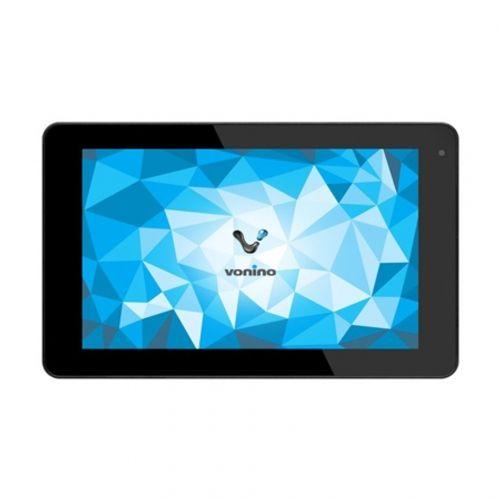 vonino-orin-s7-negru-27634