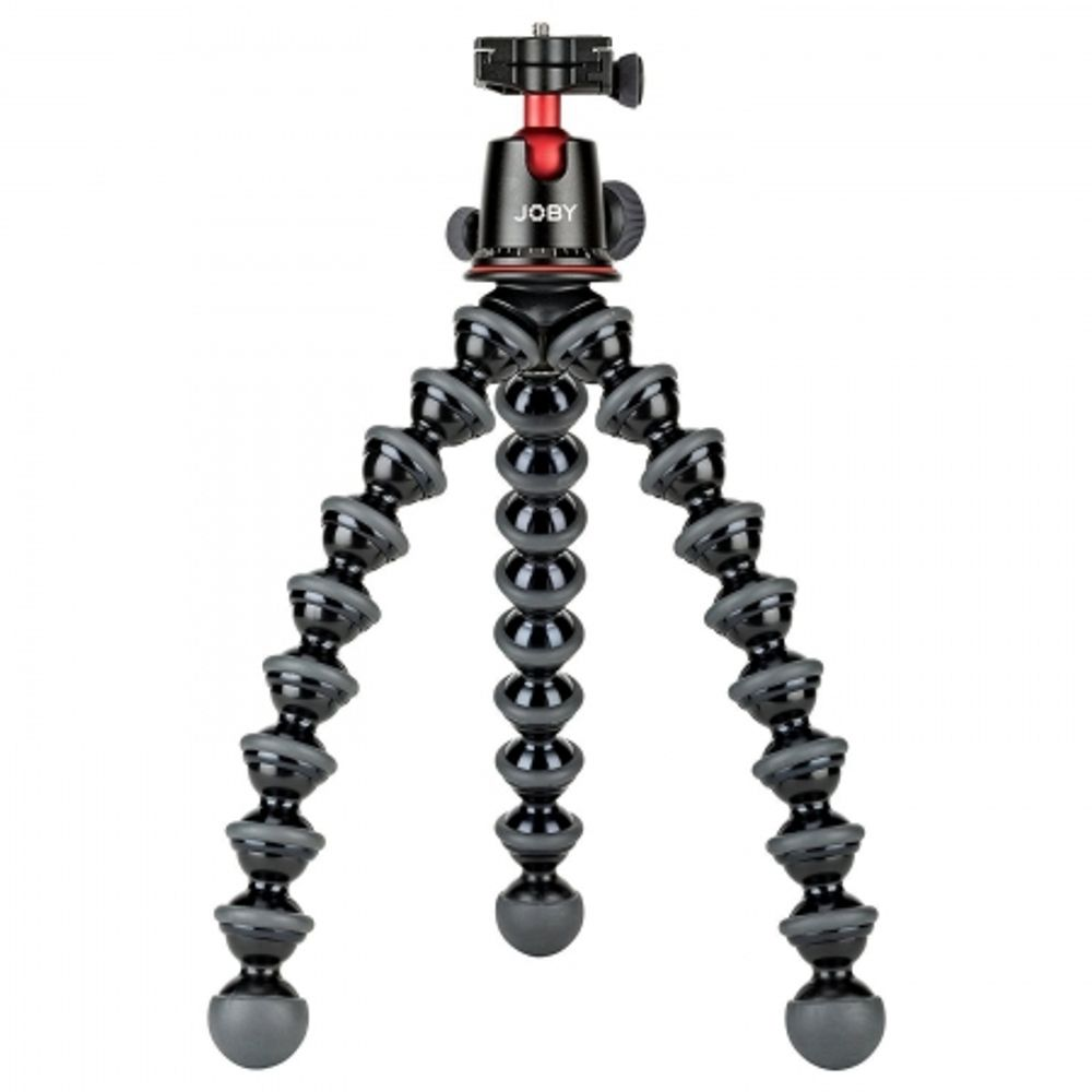 joby-gorillapod-5k-kit-trepied-flexibil--back--charcoal-66786-19