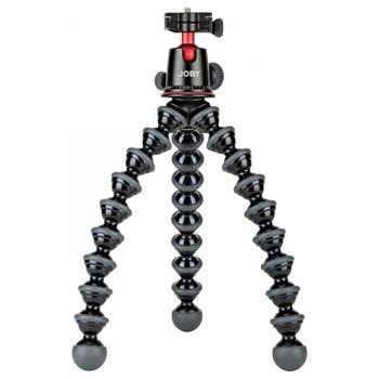 joby-gorillapod-5k-kit-trepied-flexibil--back--charcoal-66786-19