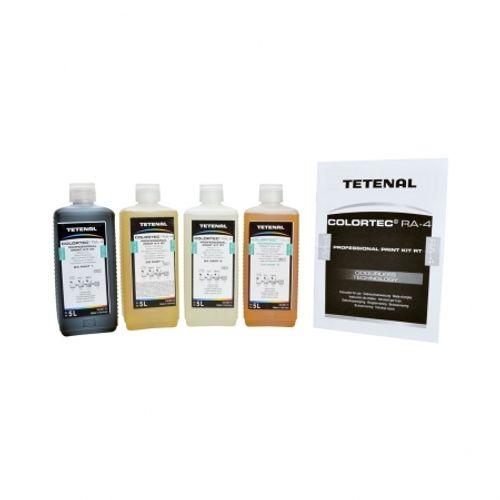 tetenal-colortec-kit-procesare-ra-4-pentru-5l-66790-905