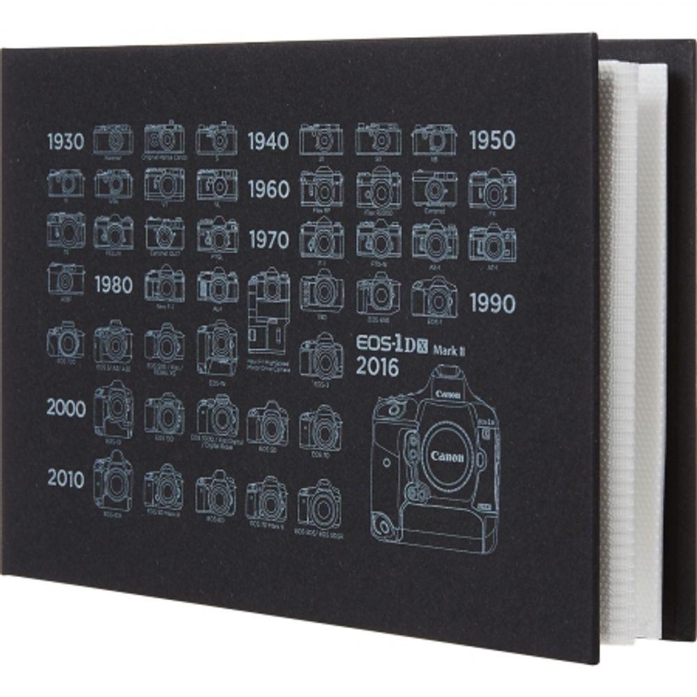 canon-mc-pa001-album-foto-66807-464