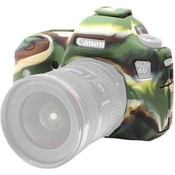 easycover-carcasa-protectie-pentru-canon-6d-mark-ii--camuflaj-66809-141