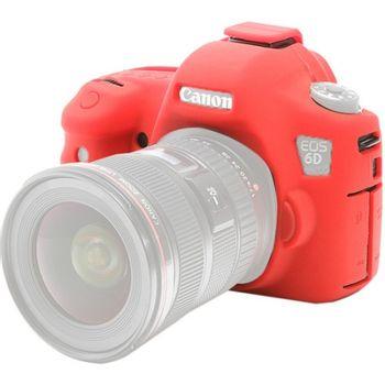 easycover-carcasa-protectie-pentru-canon-6d-mark-ii--rosu-66810-89