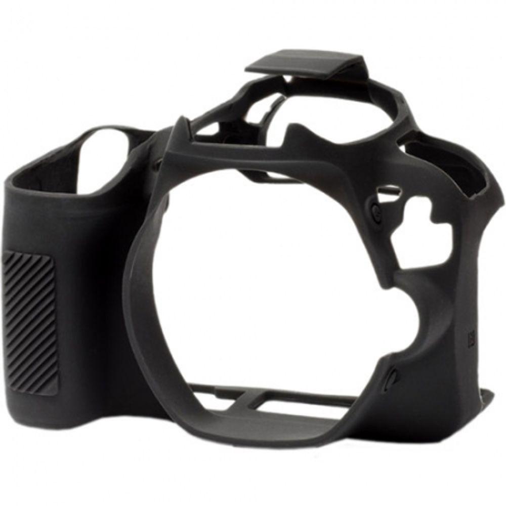 easycover-carcasa-protectie-pentru-canon-200d--negru-66813-582
